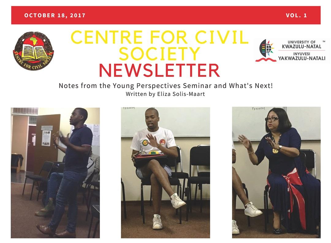 Zikalala warns ANC at risk of losing important Indian vote in KwaZulu-Natal